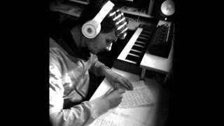 Baki - Mein Weg (Freetrack) Official Audio 2012