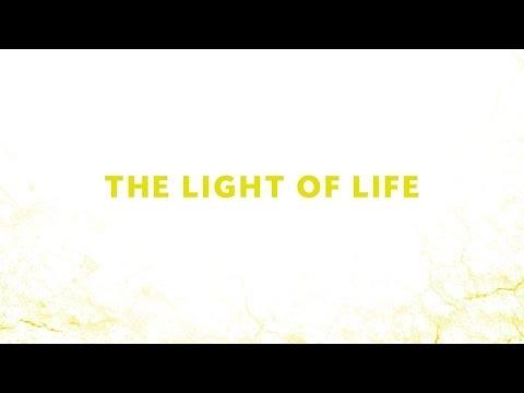 The Light Of Life, Pastor Kamal Sampara