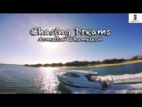 Chasing Dreams - FPV Freestyle - Gold Coast