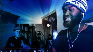 Скачать Jedi Mind Tricks Design In Malice Feat Young Zee Pacewon Official Video REACTION