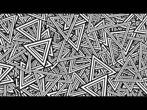 Adriatique - Soul Valley (Original Mix)