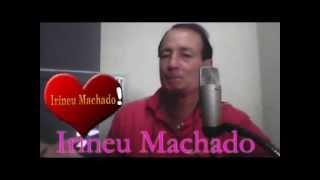 Baixar Edson Xavier  * o LIgerinho do Radio *  Entrevistando Irineu Machado , * O QUE *