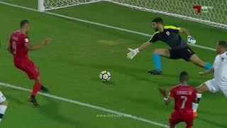 الأهداف | الدحيل 2 - 1 السد | نهائي كأس قطر 2018