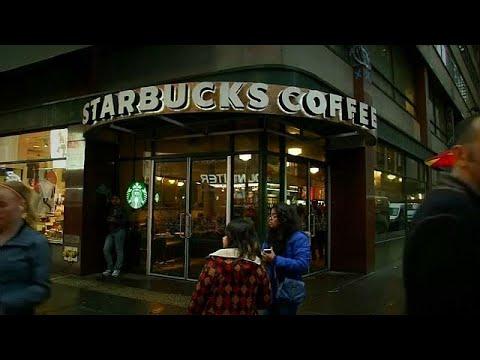 Starbucks vai formar funcionários sobre descriminação racial