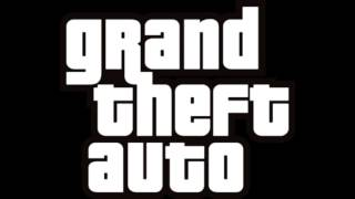 GTA IV Mission Passed theme 3