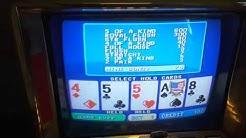 American Poker 2 Novomatic Slot Machine