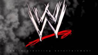 WWE Raw Theme Song 2013 - 1 Hour Version