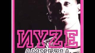 Nyze - Lehn dich nicht zu weit raus ft. Summer Cem, El Moussa, Daufai