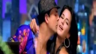 tees maar khan (title song)