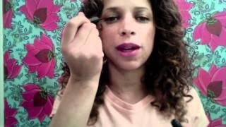 Zuzu Luxe Liquid Eyeliner Thumbnail