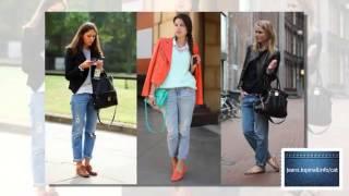 красивая джинсовая одежда(Превосходства онлайн магазина джинсовой одежды http://jeans.topmall.info/cat - широкий выбор мужской и женской одежды,..., 2015-07-10T19:37:28.000Z)