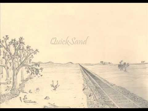 Quicksand teaser