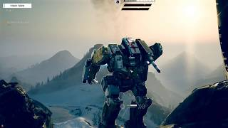 BattleTech: Mission 13 - Springing a trap