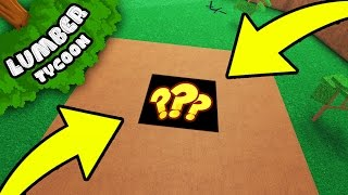How to TRAP Players in Lumber Tycoon 2! | Roblox