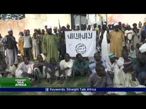 Boko Haram: Executions and Attacks - Straight Talk Africa
