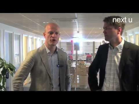 Bosch Rexroth söker Försäljningsingenjörer i Sverige