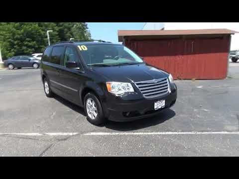 2010-chrysler-town-&-country-used-180003a-2a4rr5d16ar105401-2010-chrysler-town-&-country-touring-180