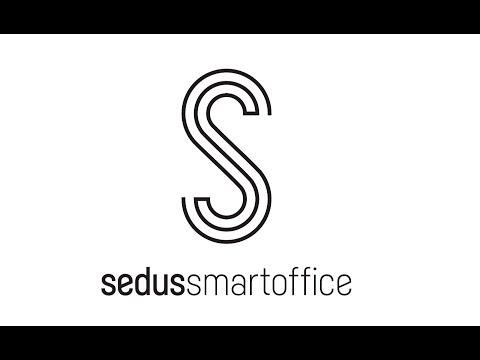 Sedus Smart Office in Dogern