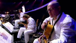 De Toppers All Time Party Medley (toppers In Concert 2010)[1].c.l.s.