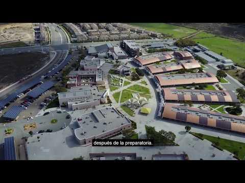 Blue Infinitum Solutions - Career Fair San Ysidro/Feria de carreras San Ysidro