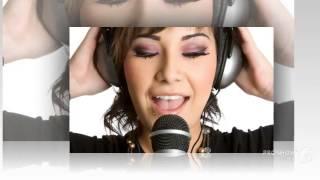 Самоучитель вокала — торрент hLrTXPPQZBWLAwv