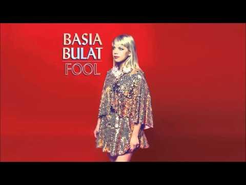 Basia Bulat - Fool (Official Audio)