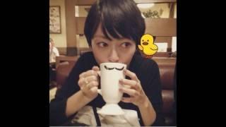 GW中に離婚を発表したココリコ田中直樹とタレントの小日向しえ。突然の...