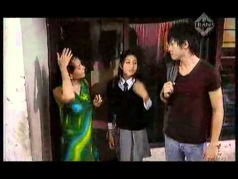 Download SM_SH at Cinta Cenat Cenut Ep.4 Part 5
