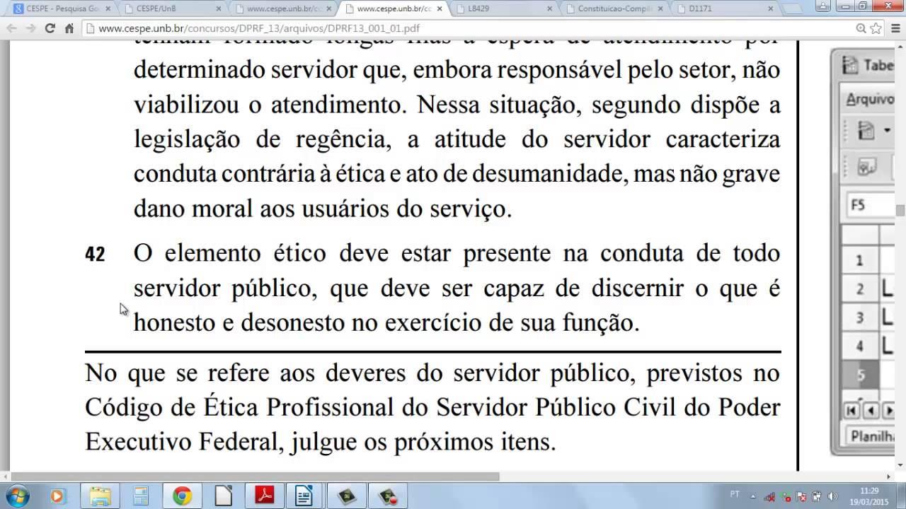 Decreto 1171/94 Pdf