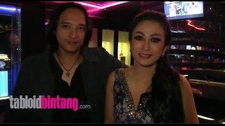 Sisca Dewi Bahagia Single 'Cinta Abadi' Mendapat Respons Penonton