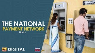 The National Payment Network -  Part 2  - ITN Digital with LK Domain Registry Thumbnail