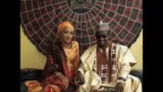 Download Video ADO GWANjA WAKAR AUREN NURA M INUWA MP3 3GP MP4