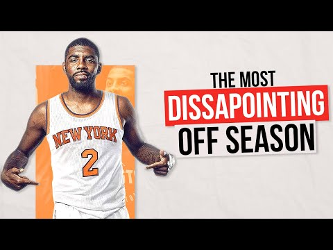 the-new-york-knicks-and-the-most-disappointing-off-season-in-nba-history