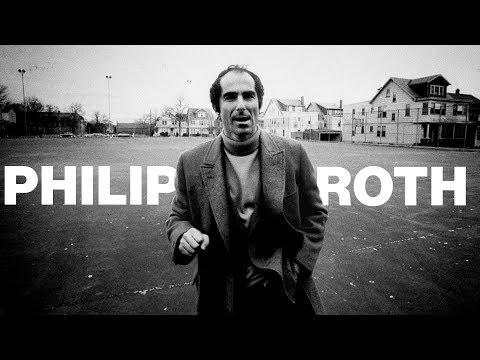 Il più grande di tutti? Il ricordo social di Philip Roth - Timeline