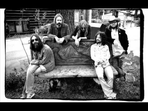 Chris Robinson  Greatest hits