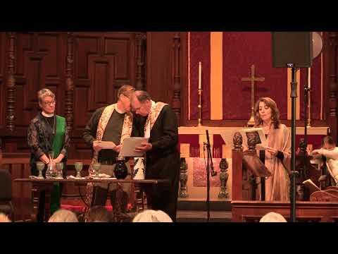 communion-poem,-black-madonna,-your-lap-has-become-the-holy-table;-communion-celebrant