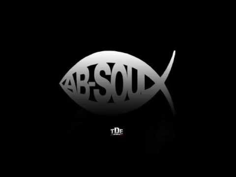 Tree of Life (Second Part) - Ab-Soul