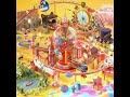 RED VELVET (레드벨벳) - ZIMZALABIM (짐살라빔) !!! [AUDIO/MP3]