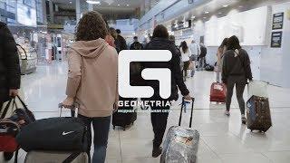 GOA TEAM PRO100business | Путешествия с командой