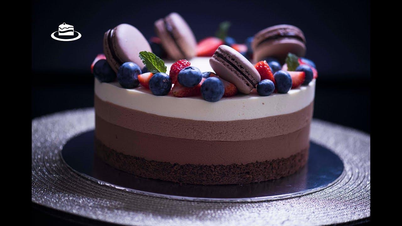 tort de tort)