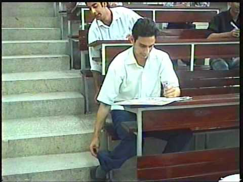 ayub medical college best ever video
