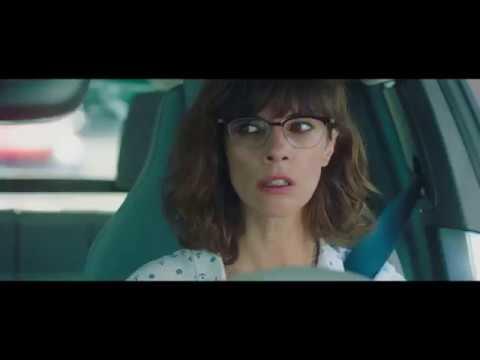 Sin Rodeos - Trailer (HD)