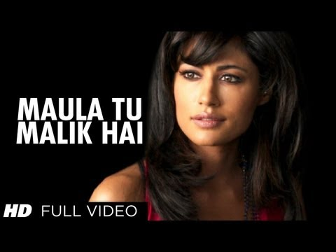 MAULA TU MALIK HAI  song lyrics