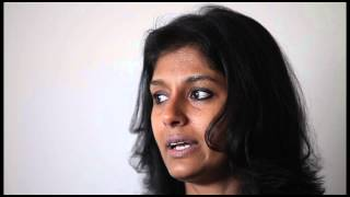 Nandita Das and Chitra Palekar on Decoding Stereotypes