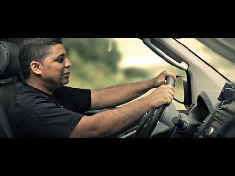 LE JOURNAL DU CINEMA - FX: CAR CRASH thumbnail
