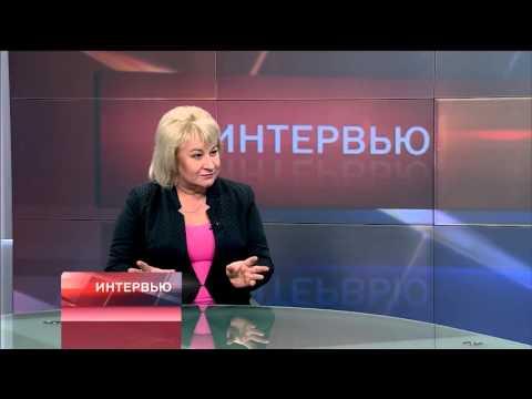 Новости. Общественная палата Калужской области