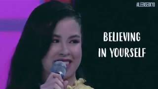 [DONKISS] Without You 2018 Tribute