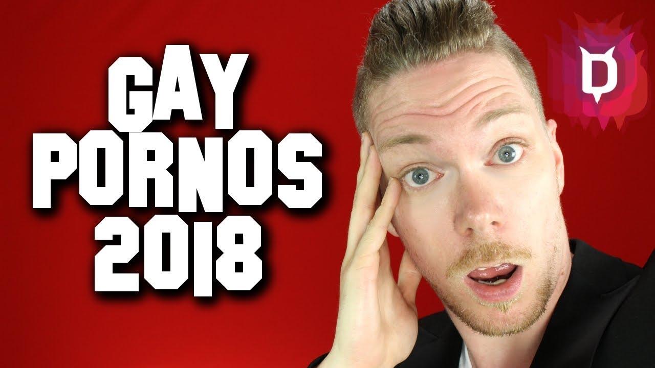 schwule gaypornos