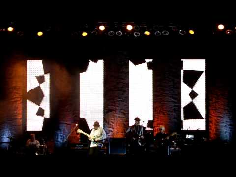 Elliot Easton solo on Touch and Go - The Cars (live 5-25-11) Mp3