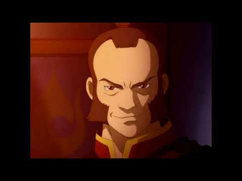 HOW DID THIS AIR ON NICKELODEON? | Avatar: The Last Airbender Book One Review